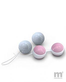 Comprar bolas chinas Lelo Luna