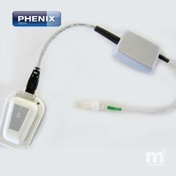 Periféricos Phenix
