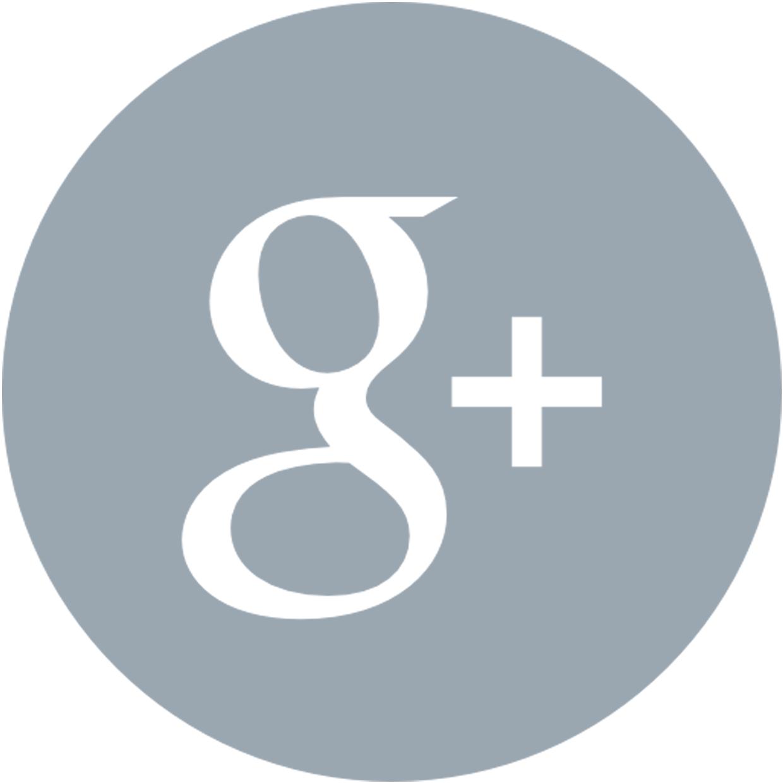 medicotécnica google+